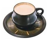 Кафе Нева чай, кофе, соки, напитки, лимонад